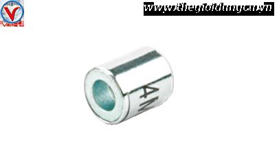 Ống nối ( phụ kiện đèn soi động cơ) TOPTUL JLAD0406
