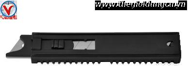 Lưỡi dao cắt  188x100x0.5mmToptul SCAB18A0