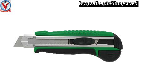 Dao cắt (dao rọc giấy) SCAC1817