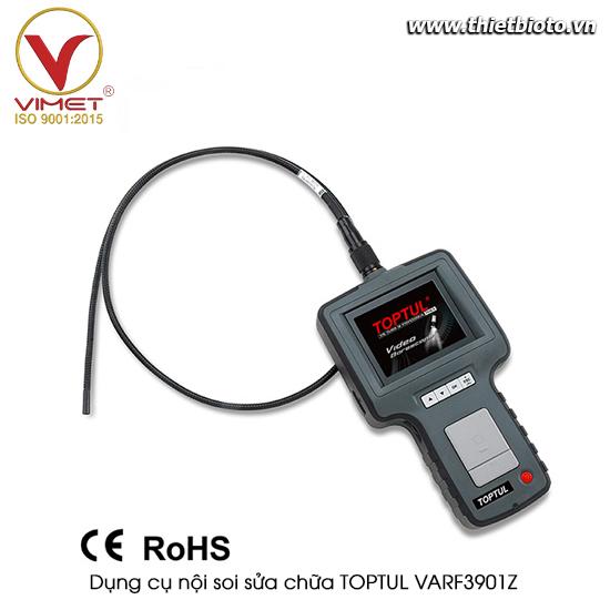 Dụng cụ nội soi sửa chữa TOPTUL VARF3901Z
