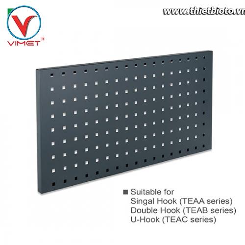 Bảng treo dụng cụ đồ nghề Toptul TEBS0707