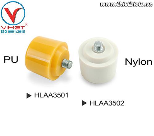Đầu nhựa Nylon cho búa nhựa HAAF3502 Toptul