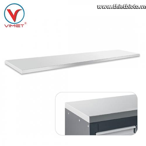 Mặt bàn làm việc không gỉ sét Toptul TEBQ0905