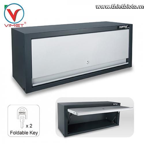 Tủ treo đựng đồ nghề Toptul TBBF0903